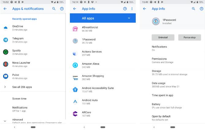 4 Maneras de Sincronizar y Subir Fotos a la Nube de Almacenamiento en Android