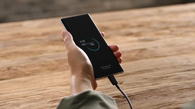 6 Increíble Características Samsung Galaxy Note 10 que Debes Conocer