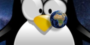 9 Maneras en que Linux se está Apoderando del Mundo