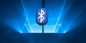 Cómo Activar o Corregir Bluetooth en Windows 10