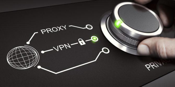 Los Mejores Servicios VPN Gratuitos Ilimitados