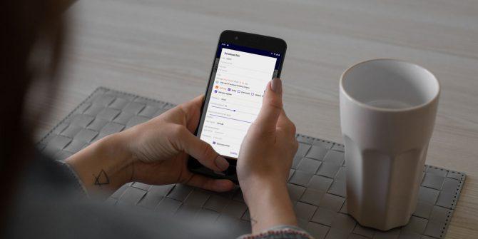 ¿Por qué usar un gestor de descargas de Android? Las 3 mejores aplicaciones para probar